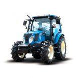 LS MTRON traktoriai