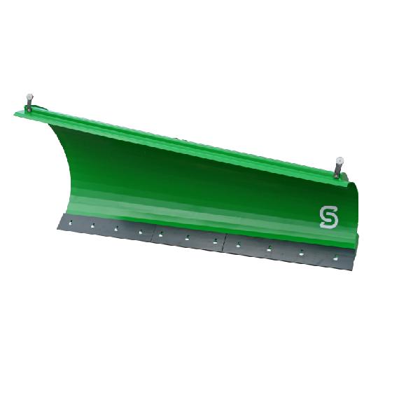Sniego valytuvai - rotoriai